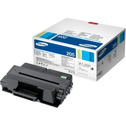 Original Toner für SAMSUNG Laserdrucker ML-3310ND, HC