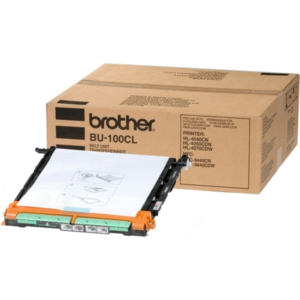 Original Transfereinheit für brother Laserdrucker HL-4040CN