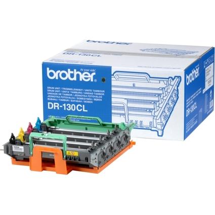 Original Trommeleinheit für brother Laserdrucker HL-4040CN