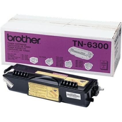 Original Toner für brother HL-1030/HL-1230/HL-1240, schwarz