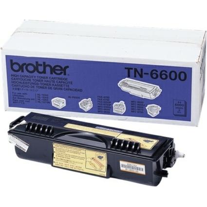 Original Toner für brother HL-1030/HL-1230, schwarz, HC