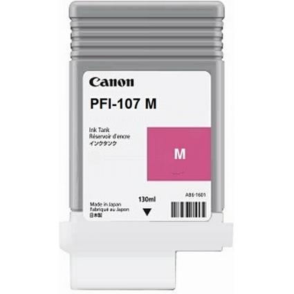 Original Tinte für Canon IPF680/IPF685/IPF780, magenta