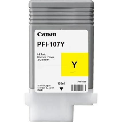Original Tinte für Canon IPF680/IPF685/IPF780, gelb