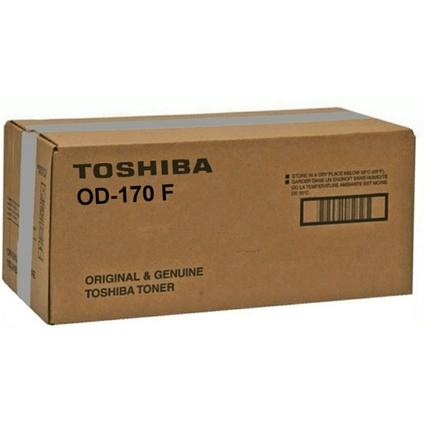 Original Trommel für TOSHIBA Kopierer e-Studio 170F, schwarz