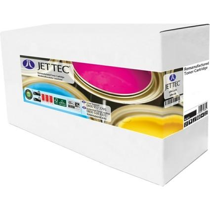 JET TEC Toner HF402A ersetzt hp CF402A, gelb