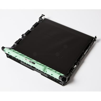 brother Transfereinheit für Laserdrucker HL-3140CW