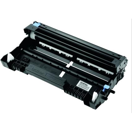 Original Trommeleinheit für Brother Laserdrucker HL-5340D