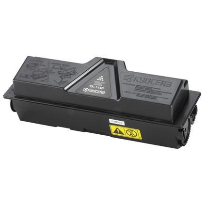Original Toner für KYOCERA/mita FS-1135MFP, schwarz