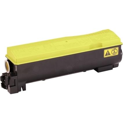 Original Toner für KYOCERA/mita FS5400DN, gelb