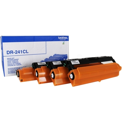 brother Trommeleinheit für Laserdrucker HL-3140CW/Hl-3150CDW