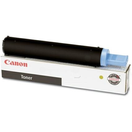 Original Toner für Canon Kopierer IR2016/IR2020, schwarz