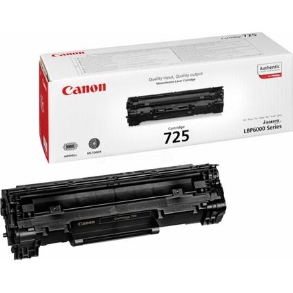 Original Toner für Canon Laserdrucker i-SENSYS LBP6000