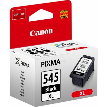 Original Tinte für Canon Pixma IP2850, schwarz HC