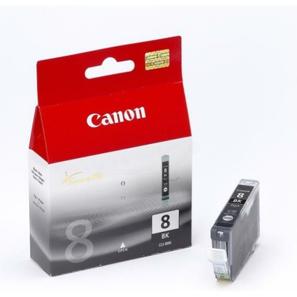 Original Tinte für Canon Pixma IP4200/IP5200/IP5200R,schwarz
