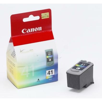 Original Tinte für Canon Pixma IP1600/IP2200/IP2600, farbig