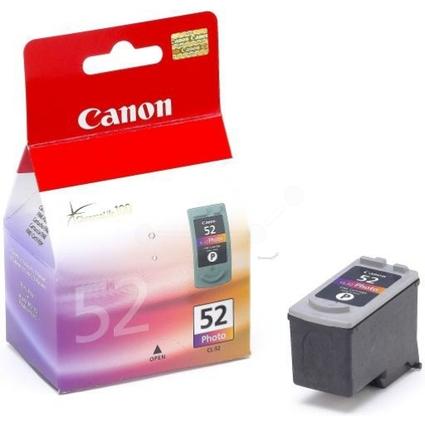 Original Tinte für Canon Pixma IP6210D/IP6220D, foto