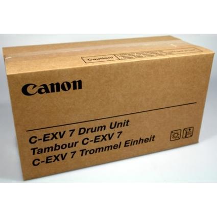 Original Trommel für Canon Kopierer IR1210/IR1230/IR1270