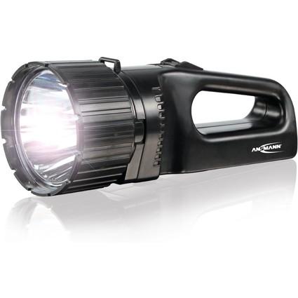 "ANSMANN LED-Handscheinwerfer ""Future HS1000FR"""