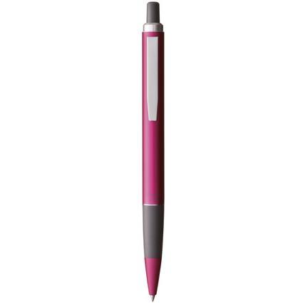 "Tombow Druckkugelschreiber ""ZOOM L102"", dahlia pink"