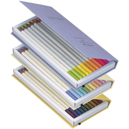 "Tombow Buntstifte ""IROJITEN"" - Edition 3, 30er Set"