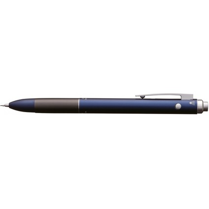 "TOMBOW Multifunktionsstift ""ZOOM L102"", navyblau"