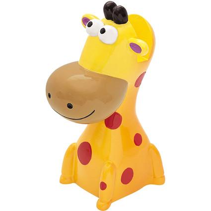 """WEDO Brillenhalter """"Giraffe"""", aus Polyresin"""