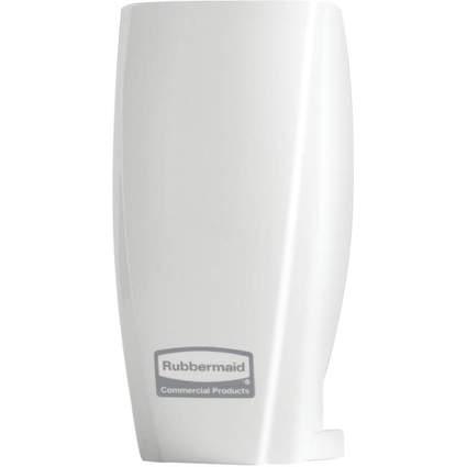 Rubbermaid Lufterfrischer-System TCell, weiß