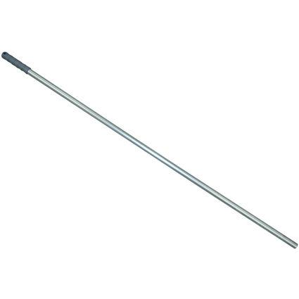 Rubbermaid Aluminiumstiel, Länge: 1.390 mm