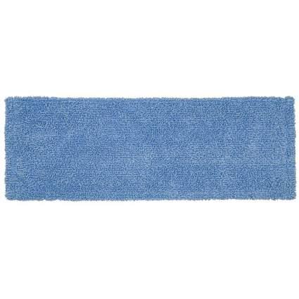 Rubbermaid Flach-Mopp R030753 mit Laschen und Taschen