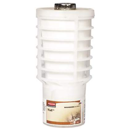 "Rubbermaid Lufterfrischer TCell ""Oudh"", 48 ml"