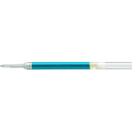 Pentel Liquid Gel-Tintenroller-Mine LR7, hellblau