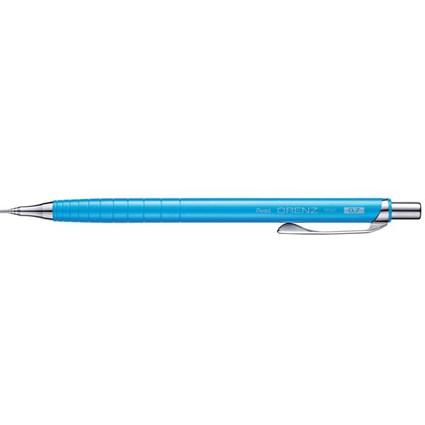 Pentel Druckbleistift ORENZ, 0,7 mm, blau