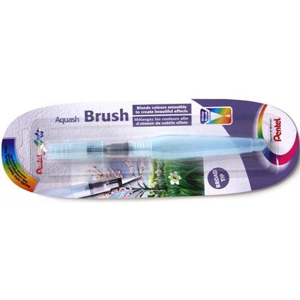 PentelArts Aquash Pinselstift, Stärke: B, Inhalt: 7 ml