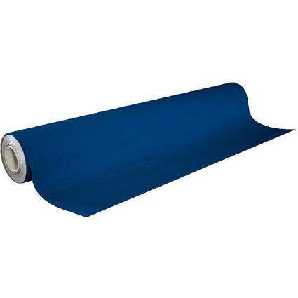 agipa Geschenkpapier, Secare-Rolle, blau
