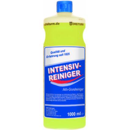 DREITURM Grundreiniger INTENSIVREINIGER, 1 Liter