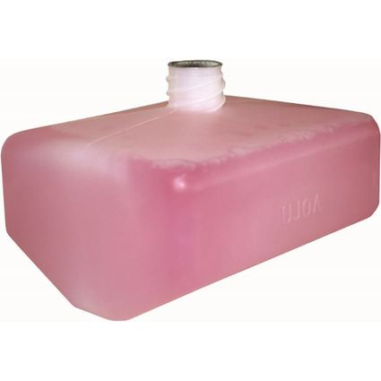 DREITURM Handwaschseife rosé, 750 ml-Patrone