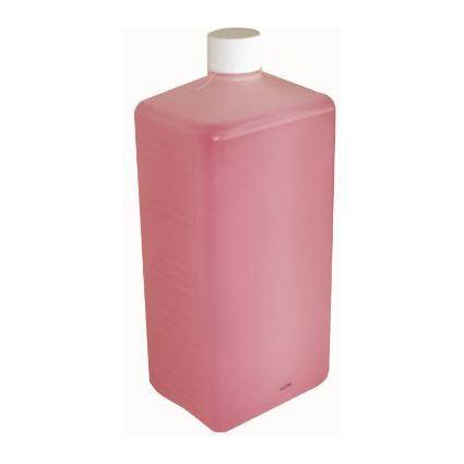 DREITURM Handwaschseife rosé, 1 Liter, Euroflasche