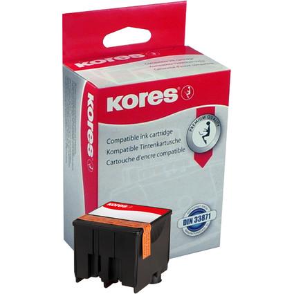 Kores Tinte G1007MC ersetzt EPSON S0200/S0201