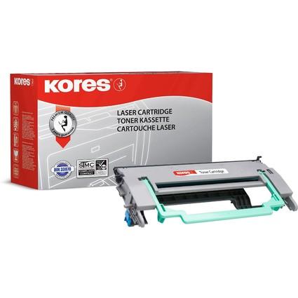 Kores Trommel G1185DKRB ersetzt EPSON CS051099