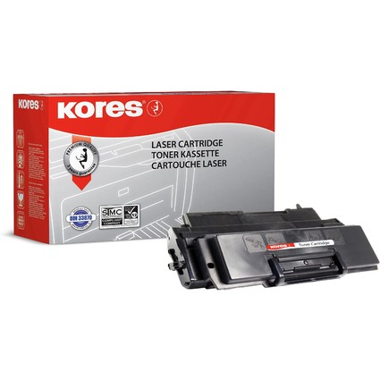 Kores Toner G1336RB ersetzt SAMSUNG ML-6060D6, schwarz