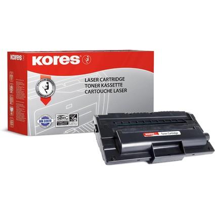 Kores Toner G1340RB ersetzt SAMSUNG ML-2250D5, schwarz