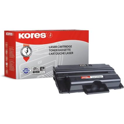 Kores Toner G1349RB ersetzt SAMSUNG SCX-D53308, schwarz