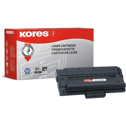 Kores Toner G1354RB ersetzt SAMSUNG ML-1710D3, schwarz