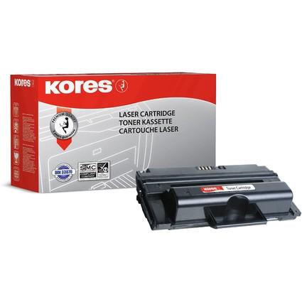 Kores Toner G1358RB ersetzt SAMSUNG ML-D3050B, schwarz
