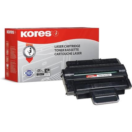 Kores Toner G1361RB ersetzt SAMSUNG MLD-2850B, schwarz