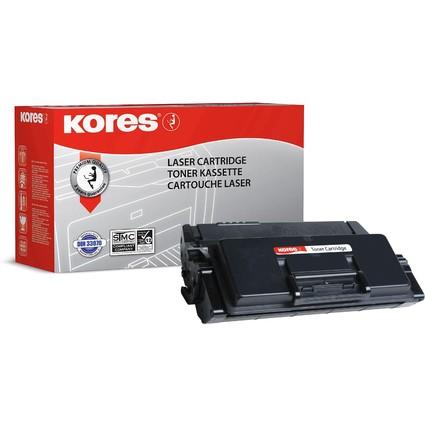 Kores Toner G1366HCRB ersetzt SAMSUNG MLD-4550B, schwarz, HC