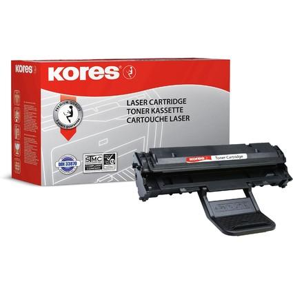 Kores Toner G1403RB ersetzt Dell 593-10094, schwarz
