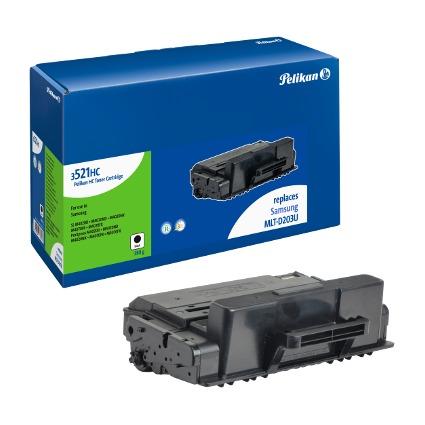 Pelikan Toner 3521HC ersetzt SAMSUNG MLT-D203U, schwarz
