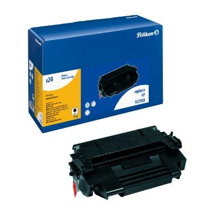 Pelikan Toner 824 ersetzt hp 92298A/EP-E/TN-9000/1538A00
