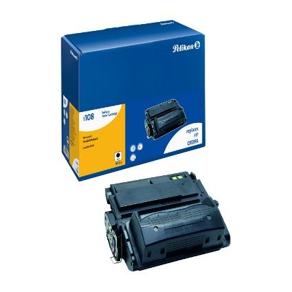 Pelikan Toner 1108 ersetzt hp Q1339A, schwarz